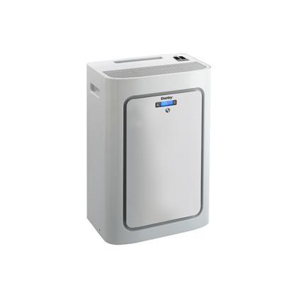 See Details - Danby 8000 BTU Portable Air Conditioner