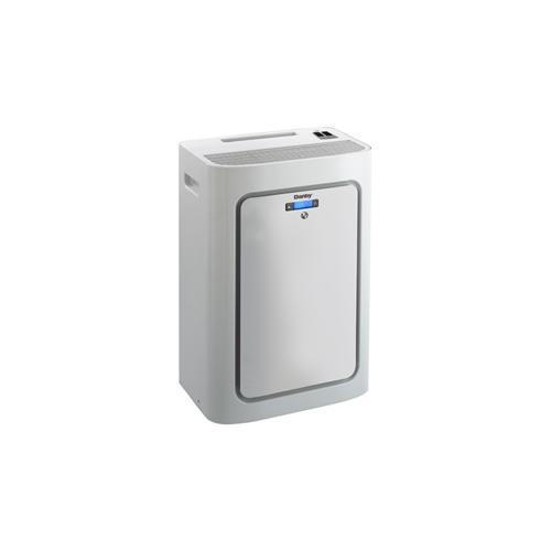 Danby - Danby 8000 BTU Portable Air Conditioner