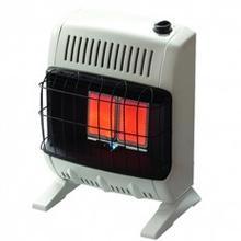 See Details - Vf Radiant Heater Lp (mhvfr10 Lp)