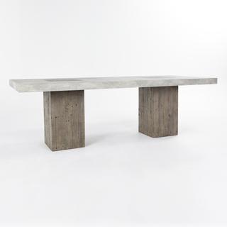 See Details - Phoenix 94\u0022 Dining Table