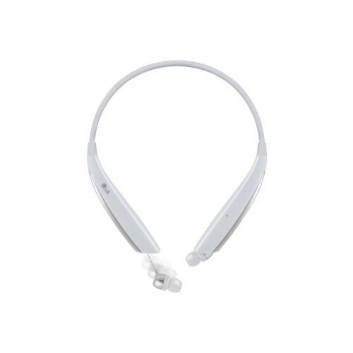 LG TONE Ultra ™ Bluetooth® Wireless Stereo Headset