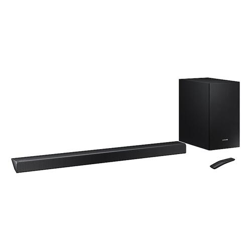 HW-R550 Soundbar