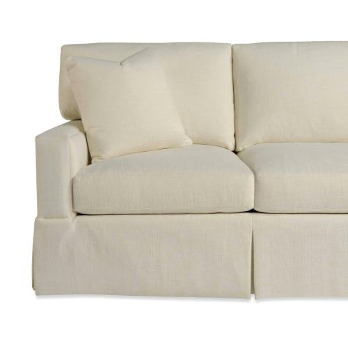 Taylor King - Taylor Made Standard Sectional
