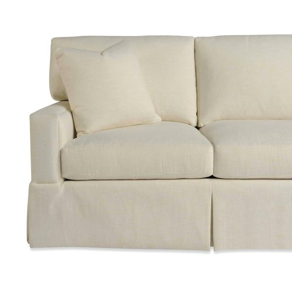 Taylor Made Standard Sectional
