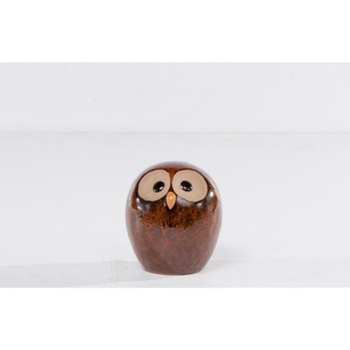 Small Owl - (Min.Qty 2)