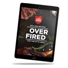 View Product - Otto's Recipe Ebook