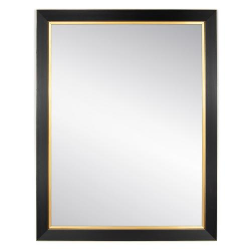 Product Image - DOMESTIC MIRROR