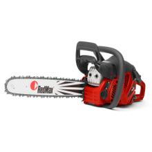 Chainsaw GZ381