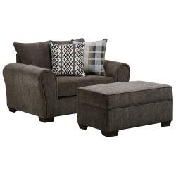 9182 Chair