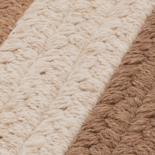 Allure Rug AL89 Haystack Samples