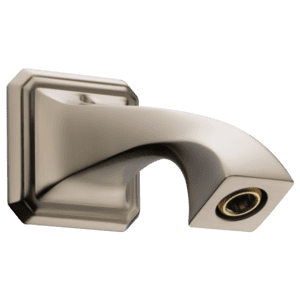 """5 1/2"""" Shower Arm Product Image"""