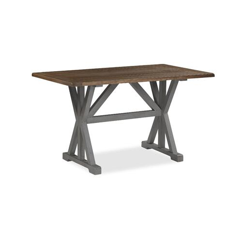 Gathering Heigh Table