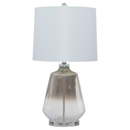 Jaslyn Table Lamp