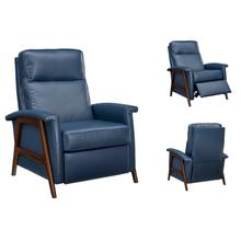 View Product - Greg Recliner - QS Frame