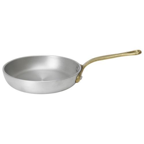 BALLARINI ServInTavola 5.5-inch Mini Fry Pan