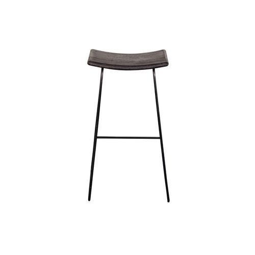 Porter International Designs - Yuki Bar Stool, 8654
