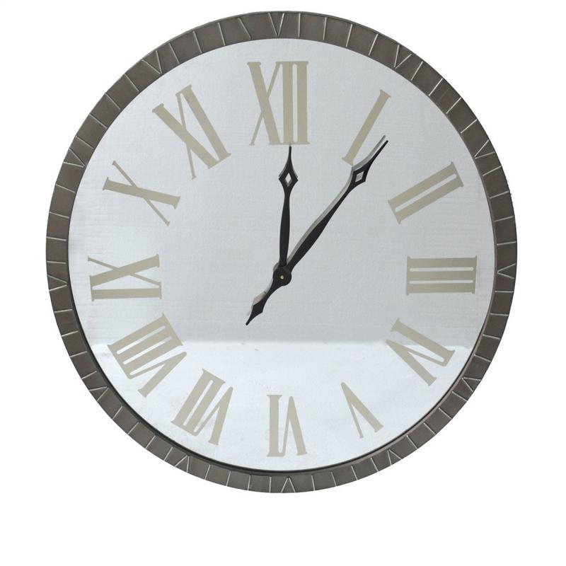 Contemporary Time