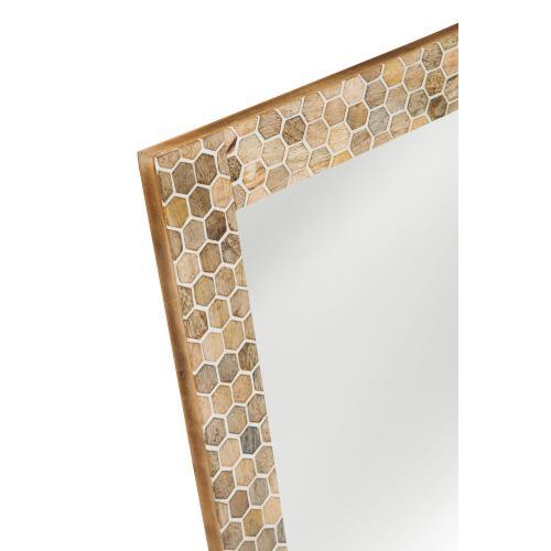 Derbyshire Wall Mirror