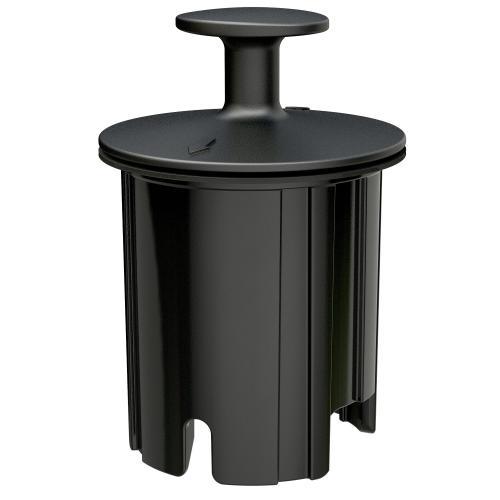 GX Series 3/4 horsepower garbage disposal