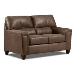 2022 Montego Loveseat