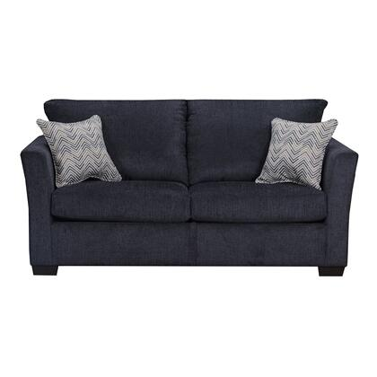 4206 Loveseat