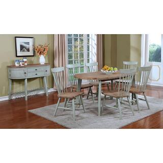 See Details - Lakeview Side Board