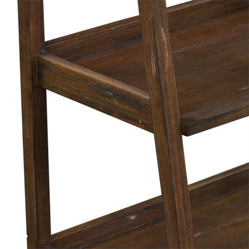 Liberty Furniture Industries - Leaning Pier (RTA)