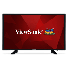 32'' Full HD Commercial Display