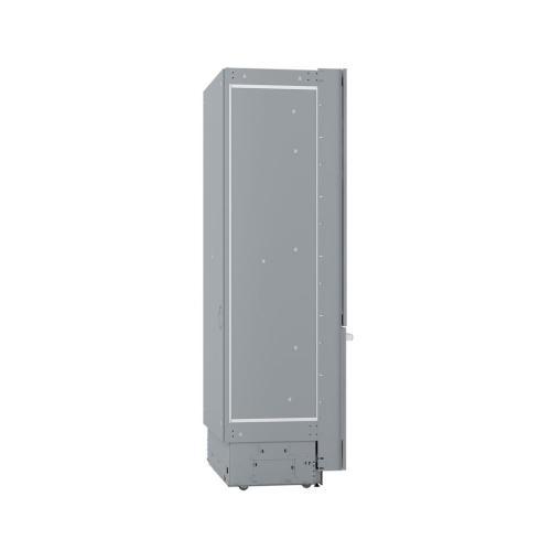 Benchmark® Built-in Bottom Freezer Refrigerator 36'' B36BT930NS