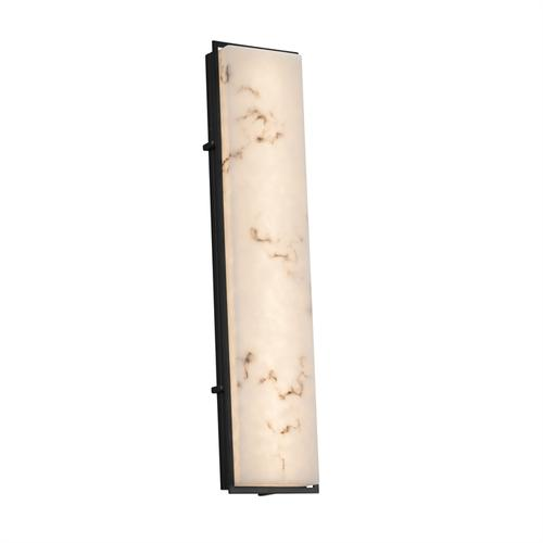 """Avalon 36"""" ADA Outdoor/Indoor LED Wall Sconce"""