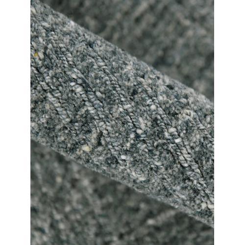 Amer Rugs - Brooklyn BRK-4 Stone Blue