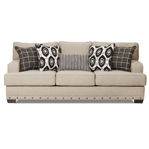 8016 Bravaro Right Arm Facing Sofa