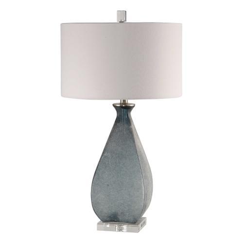 Uttermost - Atlantica Table Lamp
