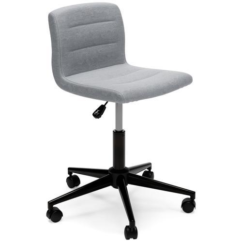 Beauenali Home Office Desk Chair