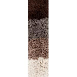 Chandra Rugs - Bancroft 7403 5'x7'6