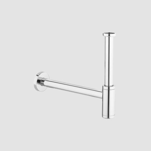 Product Image - Universal (grohe) Waste Trap Basin 1 1/4in