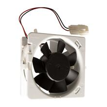 PC FAN ASSY JST/DCT