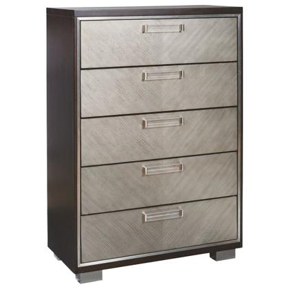 See Details - Maretto Chest of Drawers