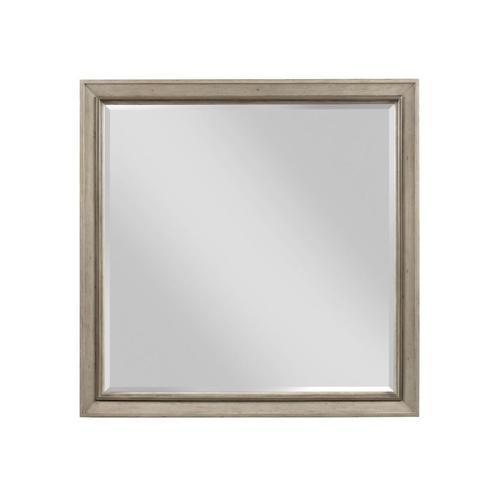 Parks Mirror