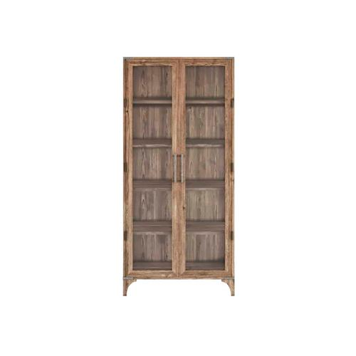 A.R.T. Furniture Passage Display Cabinet