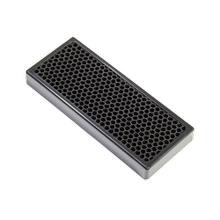 pureAir 1500 Filter