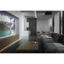 HD146X 1080p Home Theater and Gaming Projector