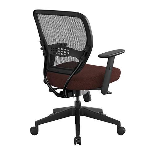 Office Star - 5500SL-227