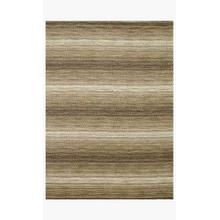 View Product - FZ-05 Twill Rug