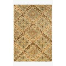 View Product - FT-05 Sage Rug