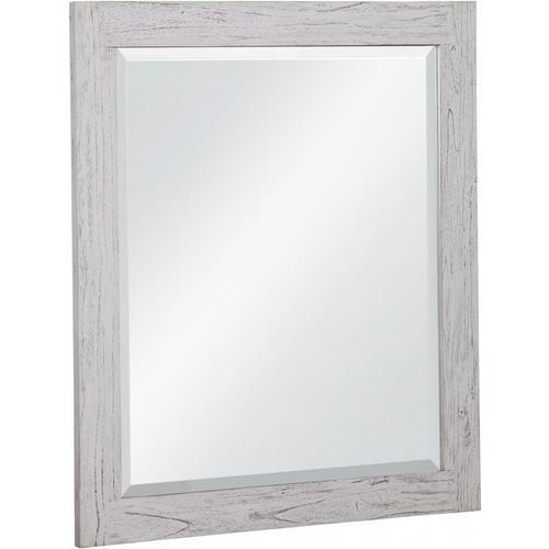 Braxton Culler Inc - Fairwind Mirror