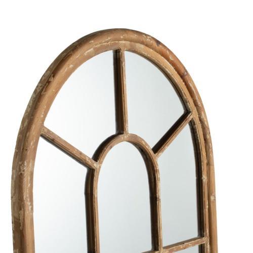 33247  Mirror