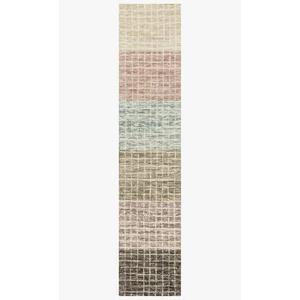 Gallery - GH-01 Color Blanket