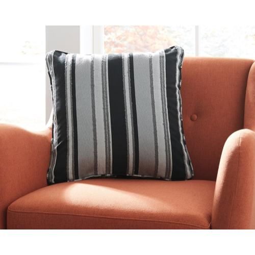 Nuvella Pillow