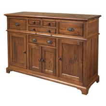See Details - Coventry Sideboard
